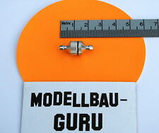Markenlose RC Modelle & -Bausätze