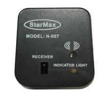 Universal Infrared IR Remote Controller Signal Tester checker (100V~220V AC)