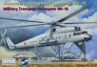 1/144 Eastern Express Mi-10 Helicopter 144509
