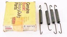 Euclid E-4022 Spring Kit B7