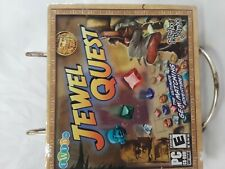 Lot: Galaxy Of Mahjongg & Jewel Quest Game by iWin.com PC-ROM Games