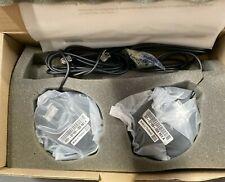 Cisco Cp 7936 Ip Ex Microphone Kit Cp 7936 Mic Kit 74 3428 01 New