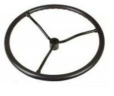 New Listing8n3600 Steering Wheel For Ford 8n Naa 501 600 700 800 900 501 601 701 801 901