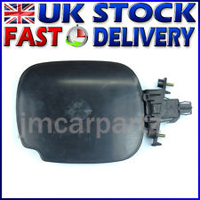 RENAULT MEGANE SCENIC MK1 FL 1999-2003 Fuel Flap Petrol & Diesel CAP DOOR New