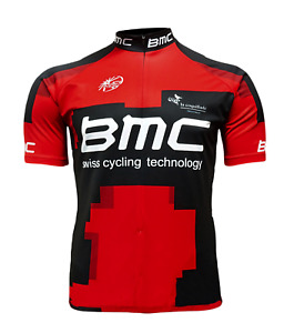 BMC Team TRIKOT - NEU - Gr. S,M,L, XL ,XXL, XXXL  /**/--/**/--/**/--/**/