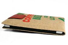 Elvis and Kresse Macbook Case - 100% Eco Friendly!