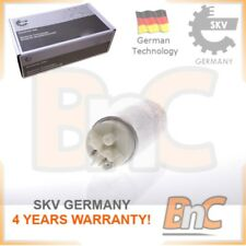 # GENUINE SKV GERMANY HEAVY DUTY FUEL PUMP BMW 3 E30 E36