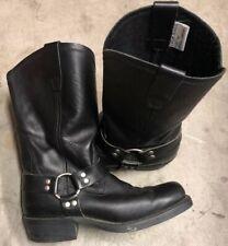 f6ae1a90da5 cody james boots 10 | eBay