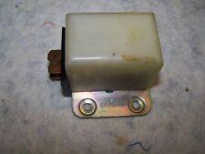 unused GDR Dimmer EAS / 6 6 volt 16A KB Trabant Wartburg IFA