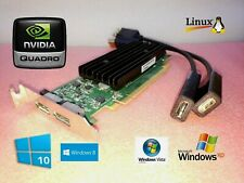 Acer Veriton X4110G X4210G X4220G X4610G X4618G X4620G Dual HDMI Video Card
