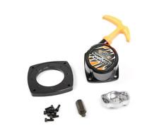 Super easy pull starter for Engine Zenoah CY for 1/5 hpi Baja 5B 5T 5sc parts