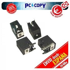 CONECTOR DC POWER JACK PJ001- 2.5mm para acer aspire:1300 NEW