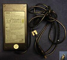 Cargador Original IBM Lenovo PSCV360104A 04N8984 6856-XXX 12V 3A