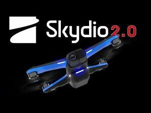Skydio 2 - New and unopened
