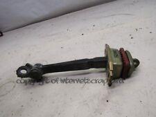Honda Civic MK7 01-05 1.4 NS limitador de Correa de verificación Trasera Izquierda