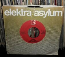 Queen - Body Language - VG+ 45 RPM Vinyl Single - 1982 Elektra - Freddie Mercury