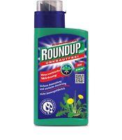 SCOTTS Roundup® Easy, 500 ml