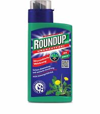 Scotts Roundup Easy, 500 ML