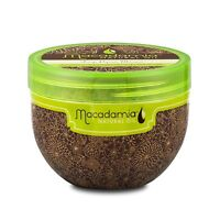 Macadamia Natural Oil Deep Repair Masque Dry or Damaged Hair 250ml, 8.5oz #6866