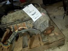 TRANSFER CASE ASSEMBLY 4.0L AT FITS 00-01 FORD EXPLORER 271792
