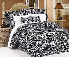Animal Print Comforters And Bedding Sets Ebay
