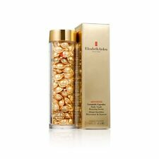 Elizabeth Arden Advanced Ceramide Capsules Daily Youth Restoring Serum 90caps
