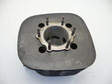 Yamaha DT250 DT 250 Enduro #6085 Cylinder / Barrel / Jug (A)
