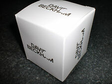 David Beckham-Mini-Lautsprecher mit einfahrbarem USB-Kabel