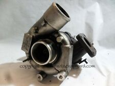Jeep Grand Cherokee WJ 3.1 99-04 531OHV turbocompresseur turbo unité 35242077F