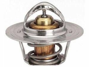 Gates Premium Thermostat Thermostat fits Chevy C10 Pickup 1960-1974 25MNWZ