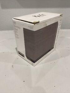 HV3288-SS316C- Stylez 316 Stainless Steel LED IP65 Step Light