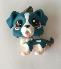 Littlest Pet Shop LPS Toys Rare Children gift    E  2031