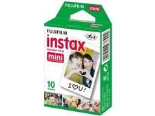 CARTUCHO FOTO FUJIFILM INSTAX 8/9 PACK (10X1) (16567816)