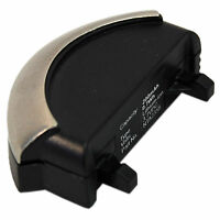 Battery replacement for Bose QC3 QuietComfort 3 Acoustic Noise Headphones