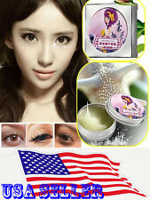 AFY Eye Cream Natural Anti Dark Circle Wrinkles Anti Puffiness Gold snail B46