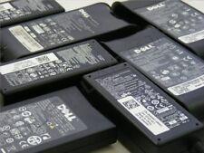 Genuino Dell Latitude D505 D510 D520 D600 65w Cargador adaptador ac