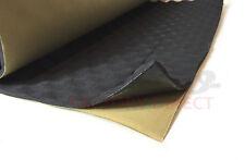 5M x 0.6M Acoustic Sound Noise Deadener Heat Insulation Absorption Proofing Foam