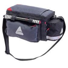 Axiom Cartier Trunk Bag Bag Axiom Trunk Cartier P11 Gy/bk