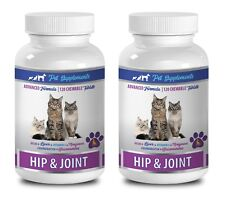 calcium supplement for cats - CAT HIP AND JOINT SUPPORT 2B- cat liver support