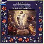 J.S. Bach : Motets Bwv225-30/Jesu Meine FR Classical Composers 1 Disc CD