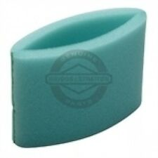Briggs & Stratton FILTER-PRE CLEANER for 396424S #271466