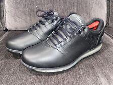 Sketchers Go Golf Men's 8.5 Gen 5 Golf Shoes
