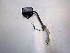 Yamaha Waverunner 1991-2008 Many Models Voltage Regulator Part# 6M6-81960-A0-00