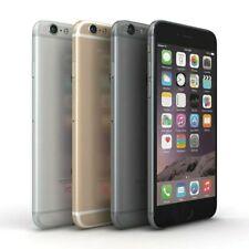 iPhone 6 4G LTE 16gb/32gb/64gb/128gb Factory Unlocked *Canadian Seller*