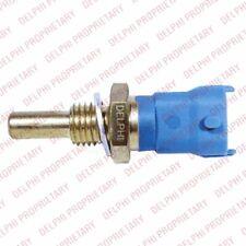 Kühlmittel Wasser Temperatur Sensor DELPHI TS10253 für OPEL ASTRA Caravan T98 CC