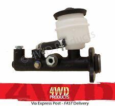 Brake Master Cylinder - Toyota Hilux YN65 YN67 LN65 (83-88) 4Runner (84-89)