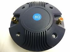 """LASE Original Driver Mid High 1"""" Bolt-On Driver 8 ohm Voice Coil 55mm 100 Watts"""