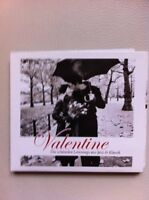Valentine-Die schönsten Loveongs aus Jazz & Klassik Norah Jones/Charlie.. [2 CD]