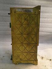 FANUC Series 18-MA Control Unit, Type: A02B-0130-B505, A16B 2200-0956