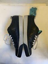 Nike SB Blazer Low Premium 317070 001 Used 9.5 Men's 2008 Supreme No Box